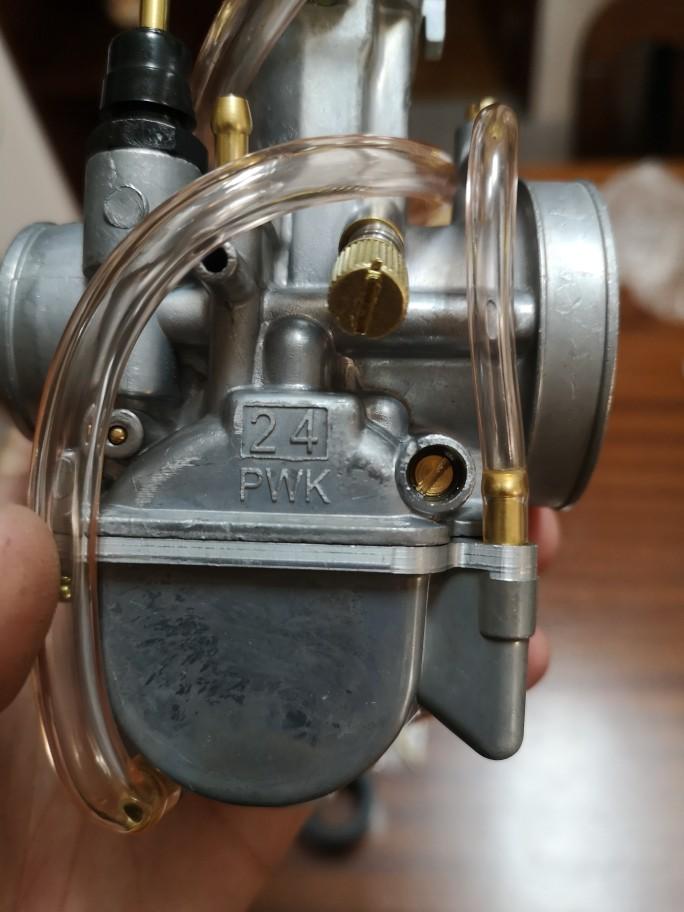 карбюратор; карбюратор; Внешнее тестирование сертификация:: ISO9001 и; карбюраторный двигатель главного;