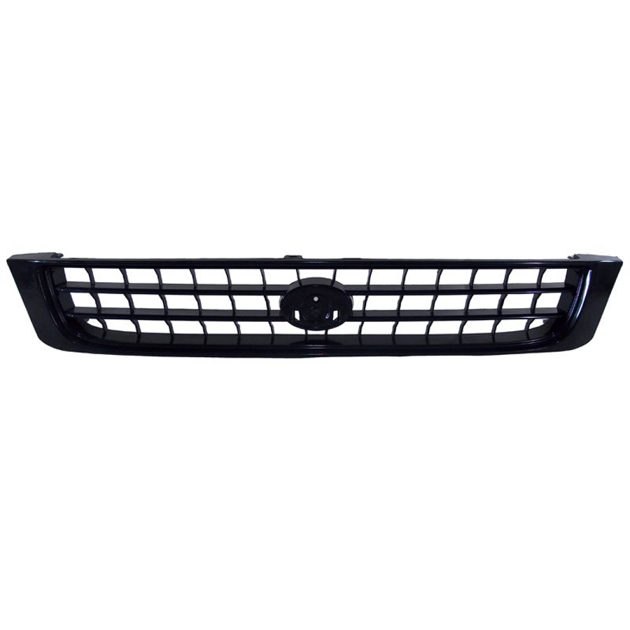 Front Radiator Grille Fits TOYOTA CORONA #T19# 1994 1995 1996