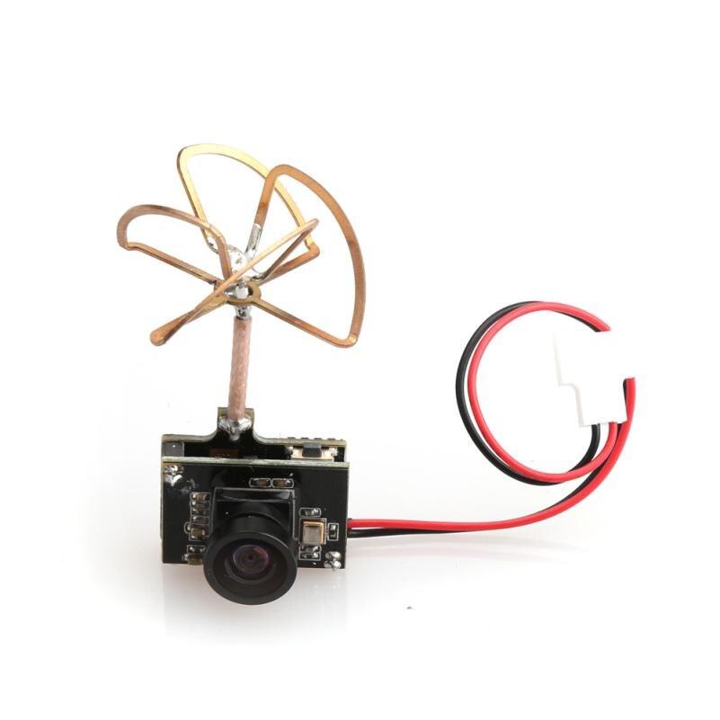 5.8 Г 72ch 25 МВт/50 МВт/200 МВт переключаемый FPV-системы передатчик 120 градусов 700TVL COMS Камера IUNEED магазин игрушек