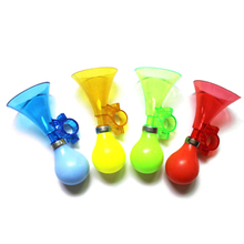 Fans Speaker Cheerleading Fan-Horns Stadium Hand-Pump Color-Random Low-Voice Sport Large-Size