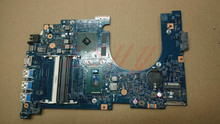 For Acer VN7-571G Laptop Motherboard NBMQK11008 With I7 CPU 840M2GB MainBoard