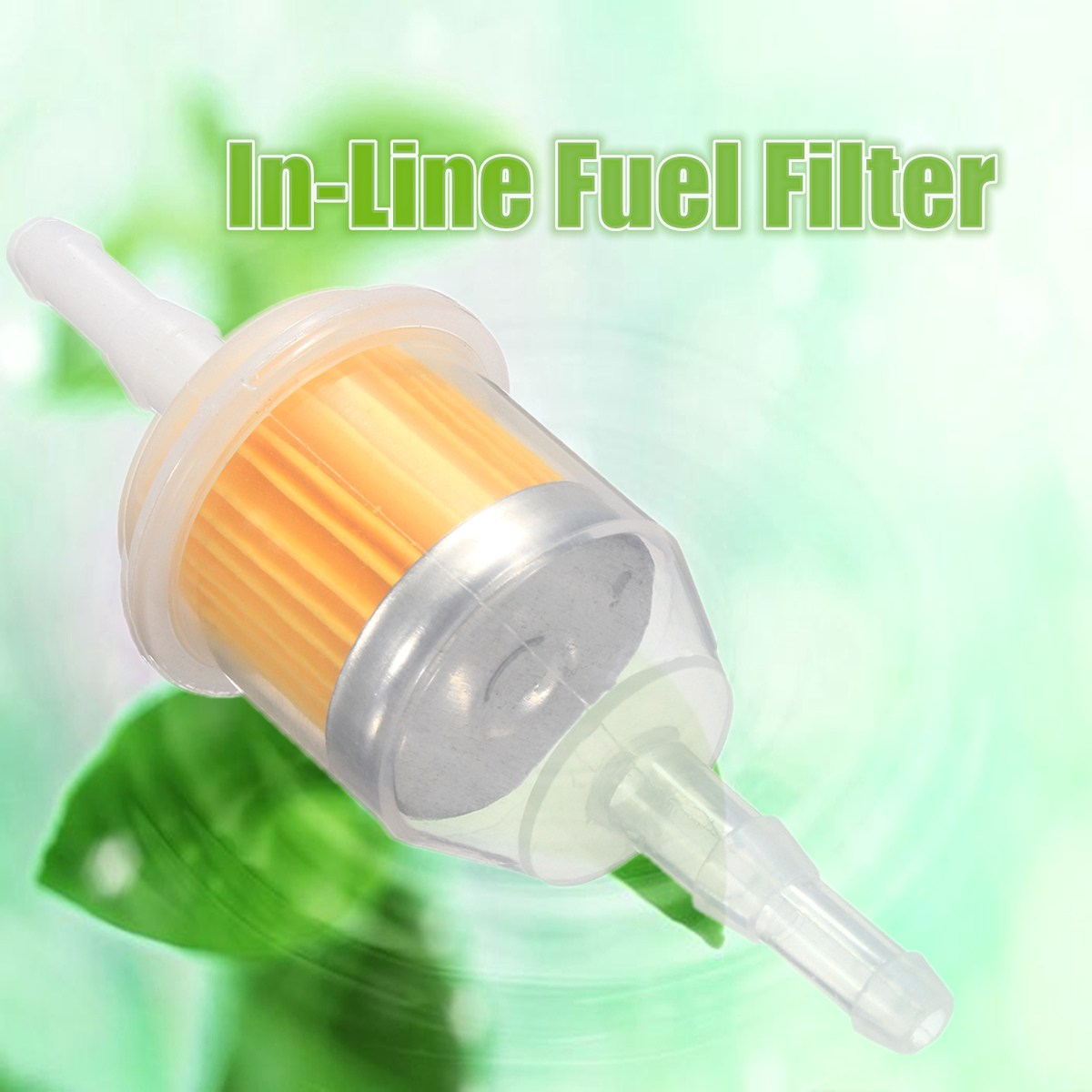 Generator For Diesel Fuel Filter Element For Kipor Kama 10*105mm Electric Motor Part