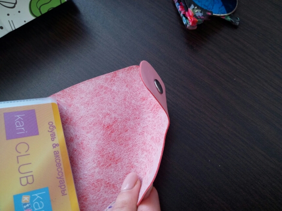 Hoge kwaliteit heren portemonnee Leer Visitekaartjes Creditcardhouder Geval Portemonnee Visitekaartje Pakket Damestassen Hot Sale photo review