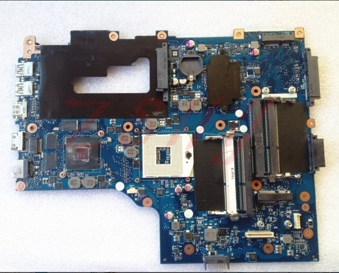 For font b ACER b font V3 771 Laptop Motherboard VA70 VG70