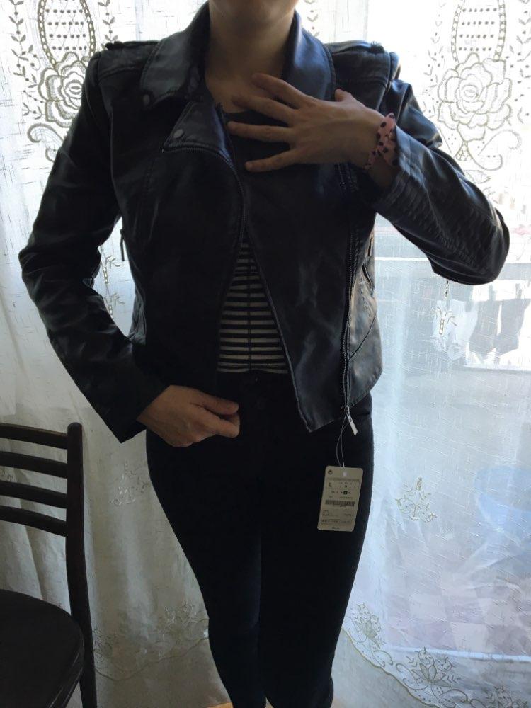 Jaquetas básicas streetwear streetwear jaqueta