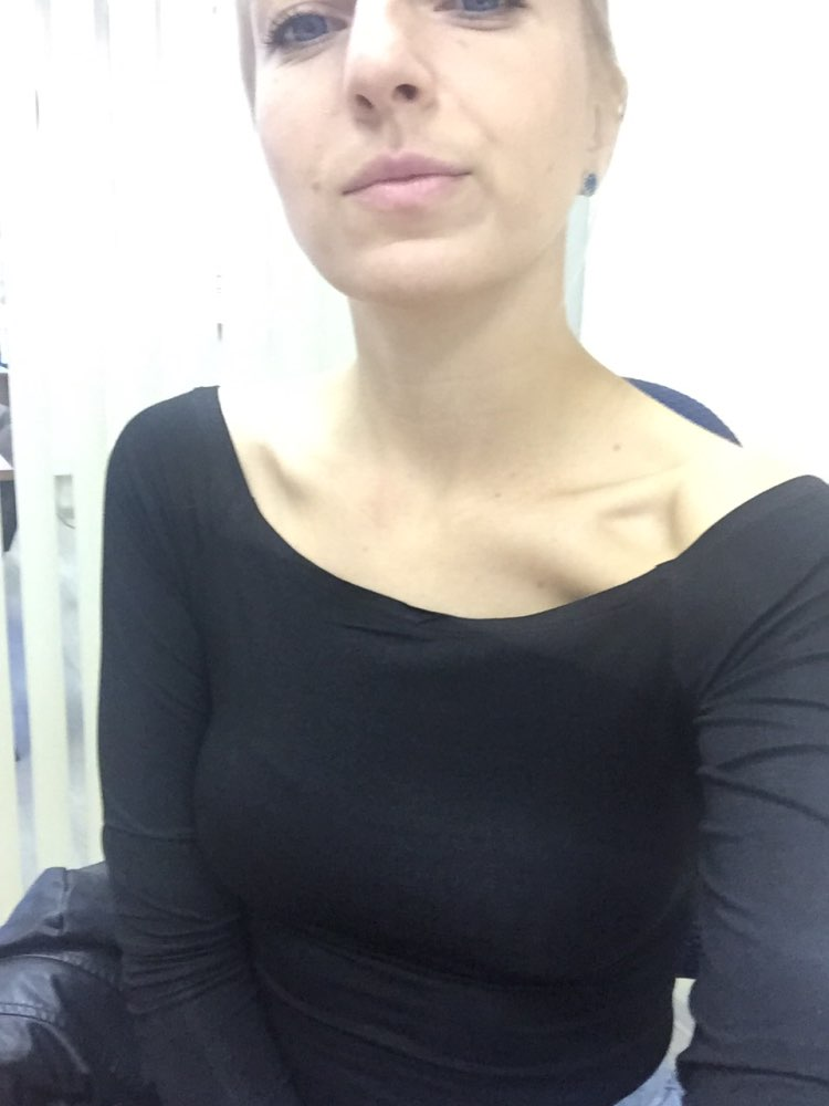 Off Shoulder Tops Women  2018 New Arrivals Long Sleeve Cotton T-shirt Women Casual Slim Fit Female T-shirt Sexy Tee Shirts Black
