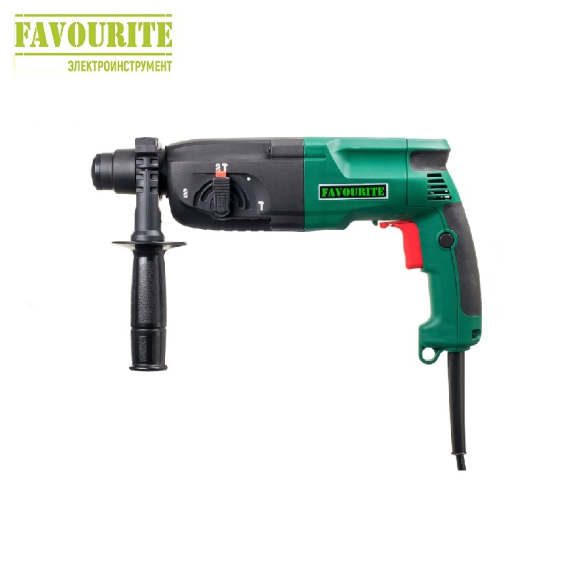 Perforator Favourite RH 950 Jack hammer Auger machine Concrete drilling Metal drilling Rock drill Drive impact Impact hardening hole saw drill bit set holesaw tile ceramic glass marble metal wood drilling bits hole opener cutter drilling hole cut tools all