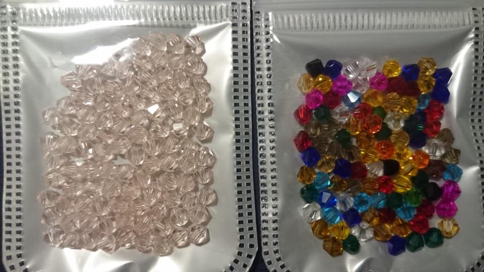 ювелирные изделия 925 серебро; ювелирные изделия из нержавеющей стали; Цвет:: многоцветный опционально;