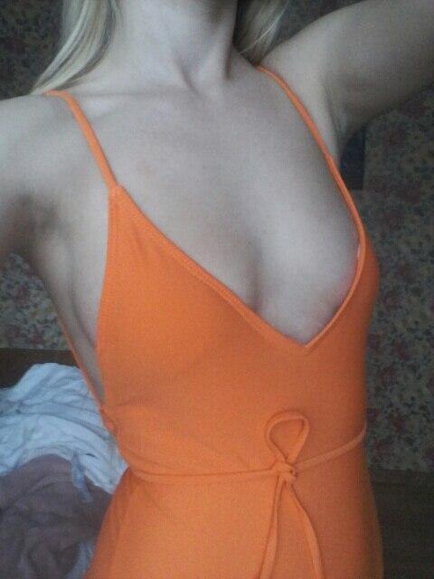 Ариэль Сара бренд простой сплошной Одна деталь купальный костюм Для женщин пикантные Глубокий V Купальники Холтер Монокини Пляжная бикини Q308