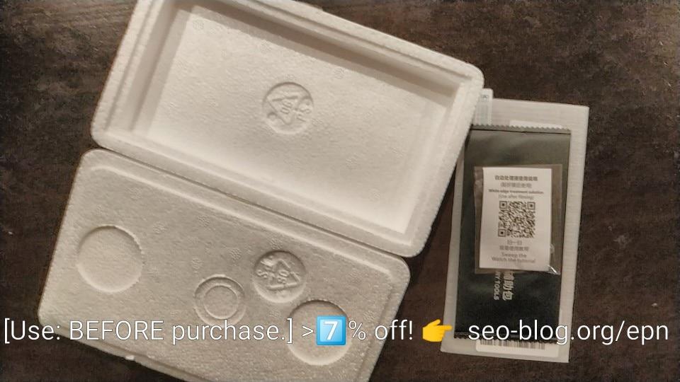 CAFELE Tempered Glass For Xiaomi Mi 6 5 5s A2 A1 mi6 mi5 mi5s Screen Protector 2.5D HD Film for Xiaomi 5X 6X Anti-blue Glass