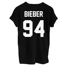 2017 Fashion T Shirt Mens Band Boy Tshirt Rock Hip Hop Short Sleeve Name And Age T-shirt Tumblr Clothing T-Shirt 3 colors