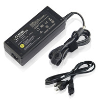 19V 3 42A 5 5 2 5mm Laptop AC Power Adapter Charger For Acer Notebook Computer