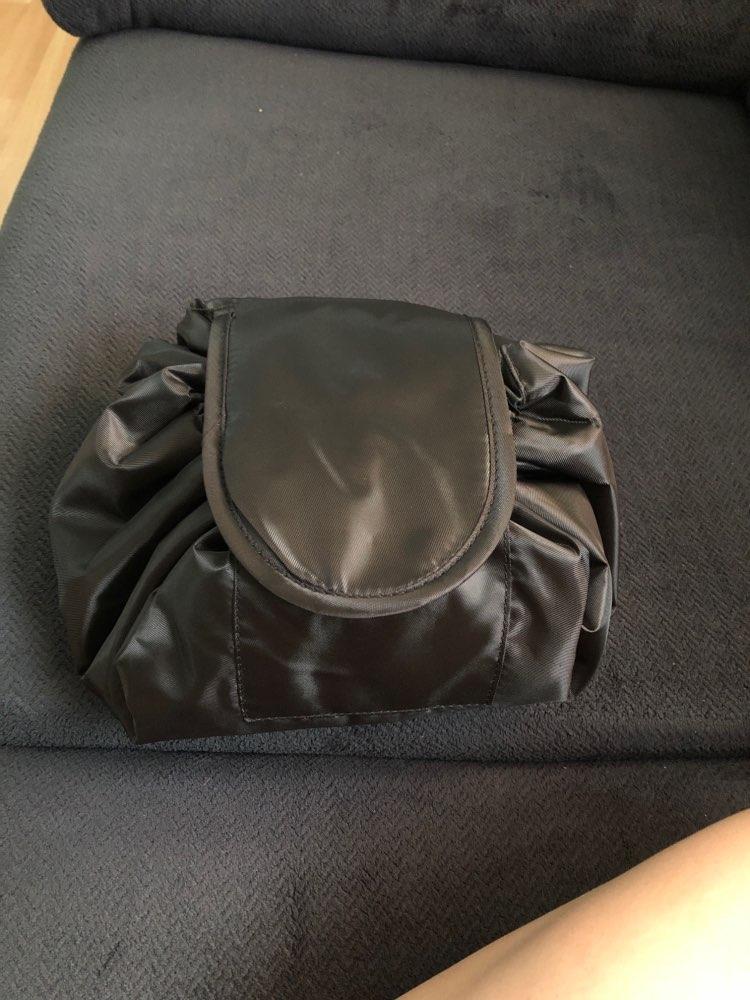 Retreci Makeup Bag photo review