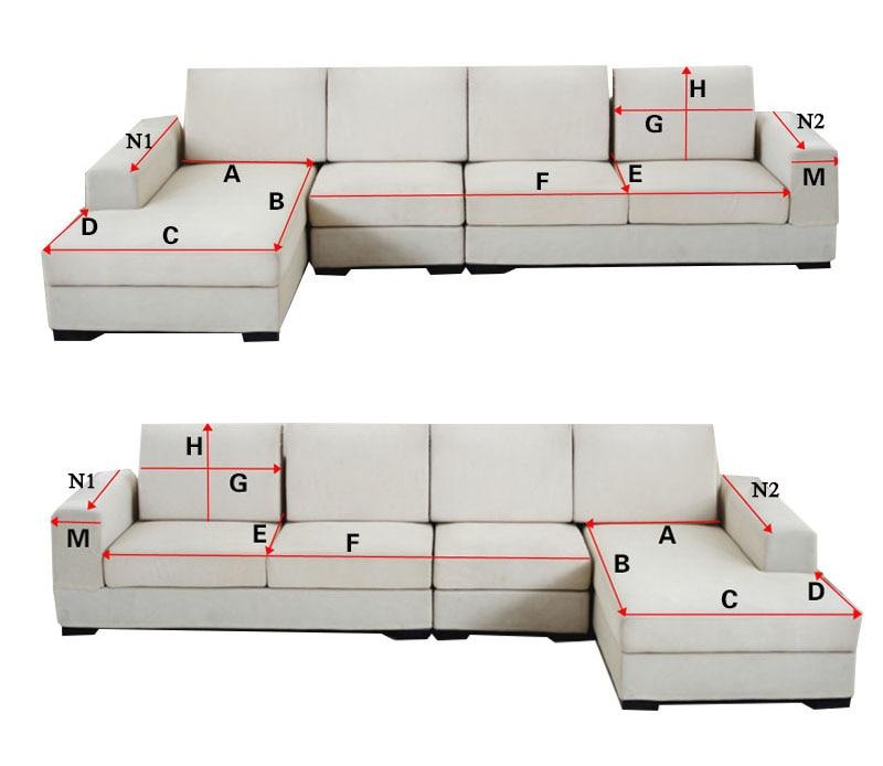 sofa size2