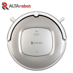 Бытовая техника ALTArobot