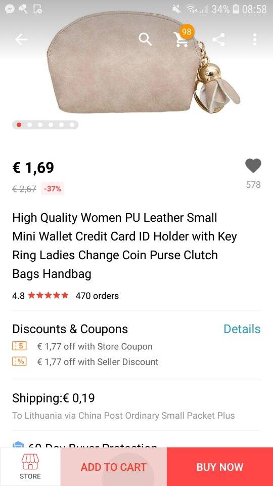 SMILEY SUNSHINE card key wallets women key holder wallet hoursekeeper keys case bag for card keychain pouch purse organizer girl photo review
