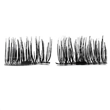 Vivid hair extensions reviews online shopping vivid hair 4pcsbox magnet false eyelashes soft magnetic fake eyelash extension 3d vivid natural long hypoallerge pmusecretfo Choice Image