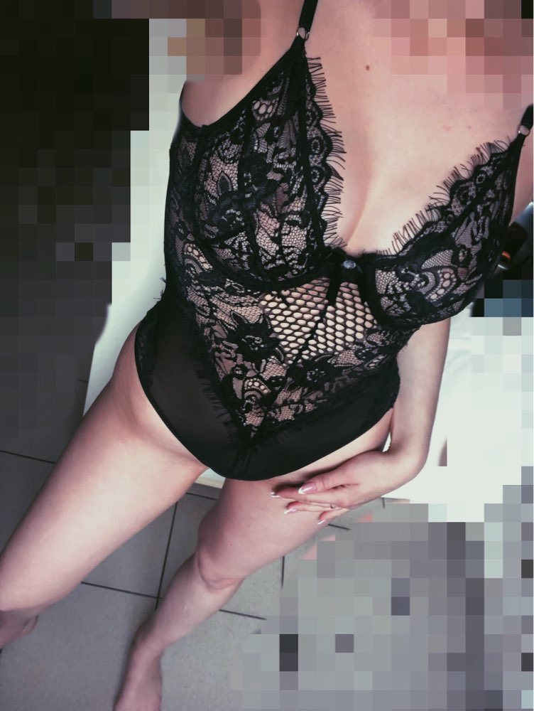 Anself Sexy Lace Bodysuit Women Bodycon Jumpsuit Short 2018 Summer Hollow Out Rompers Womens Jumpsuit Body Overall Mesh Playsuit