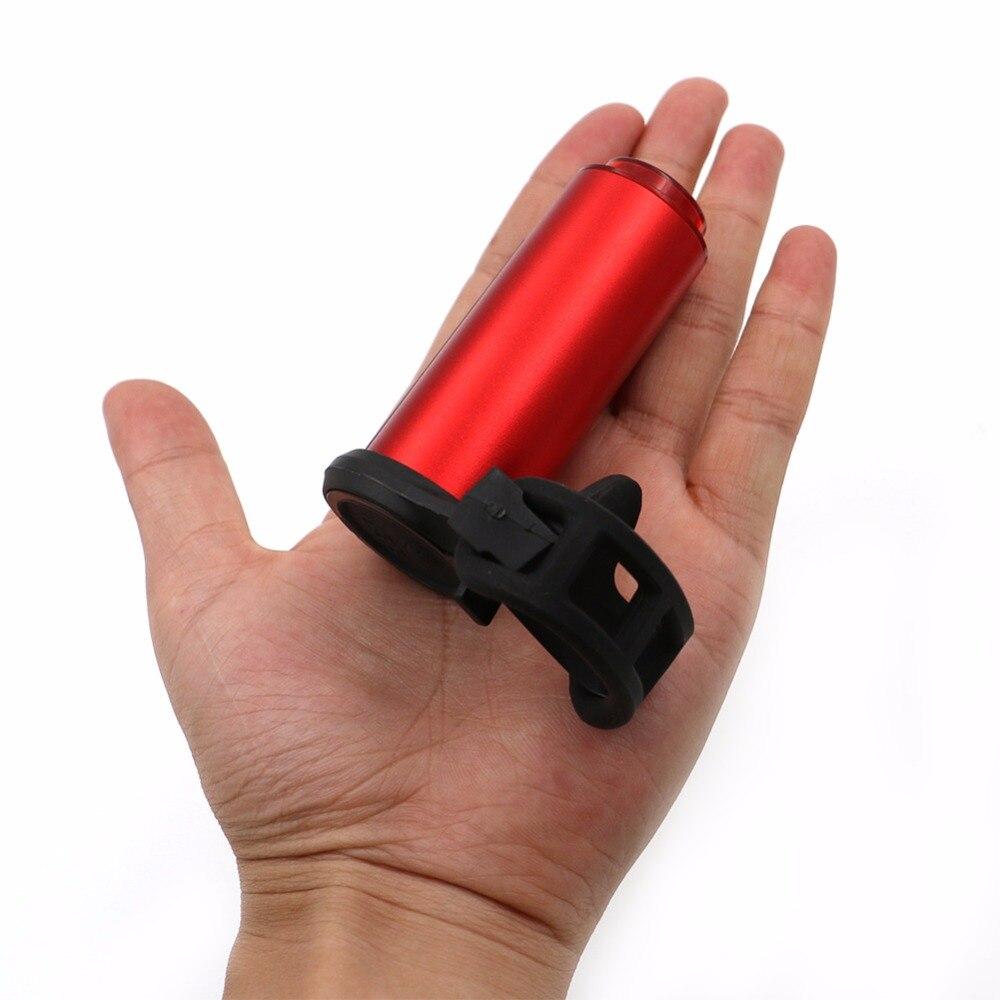 Bicycle LED flashlight, Lantern traveling light,camping flashlight , fishing flashlight BE47