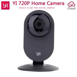 [International version] Xiaomi YI Home IP Camera 110