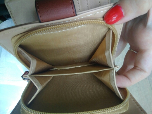 серия:: женщины короткие бумажник; Стиль: Стиль: Мода; 1 цент монета; 1 цент монета;