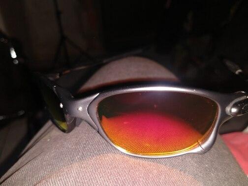 Óculos de ciclismo Óculos Corrida Óculos