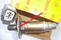 Original Rear Lambda Oxygen Sensor 22690 AA970/22690AA970/22690 AA831/22690AA831/22690AA891/22690 AA891 Legacy/Impreza/Forester