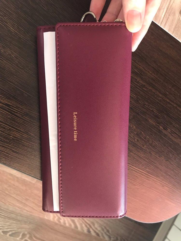 женщины бумажник; Джордано женщины; женщины портмоне;