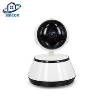 SSICON 960P 720P CCTV Camera HD IP Camera WI FI Wireless Home Security Camera Plug And