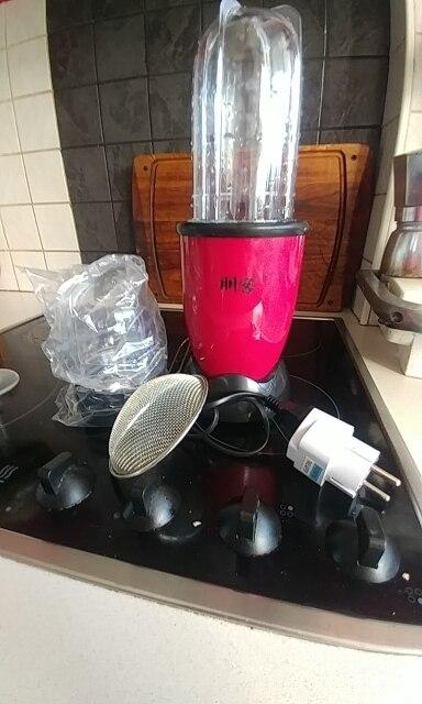 JIQI мини портативный электрическая соковыжималка блендер детская еда молочный коктейль миксер мясо шлифовальные станки многофункцион