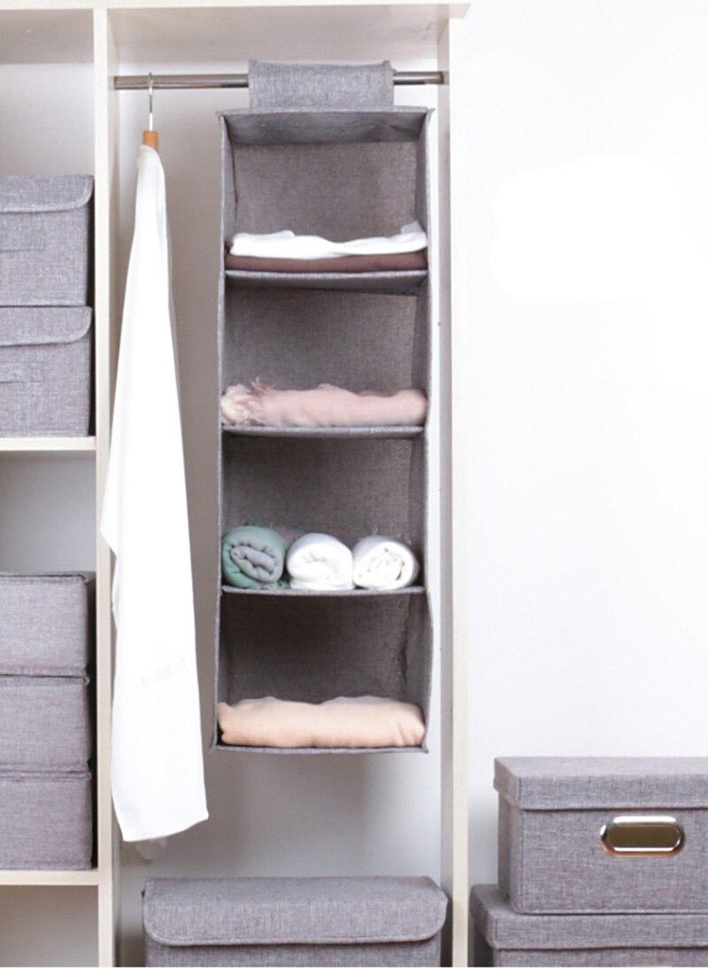 Hanging Wardrobe (1)