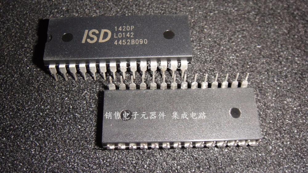1-10pcs CD4070 essere CMOS IC