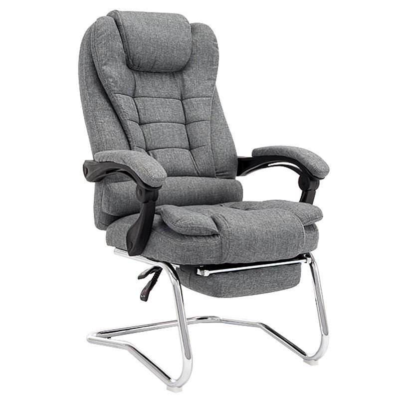 Ergonomic Gamer Y De Ordenador Lol Armchair Fotel Biurowy Oficina Sillones Sessel Silla Cadeira Poltrona Gaming Office Chair