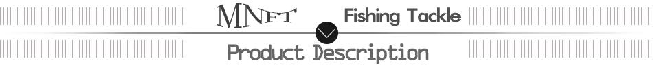Mnft 1 шт инструмент для вязания мушек на шнурках