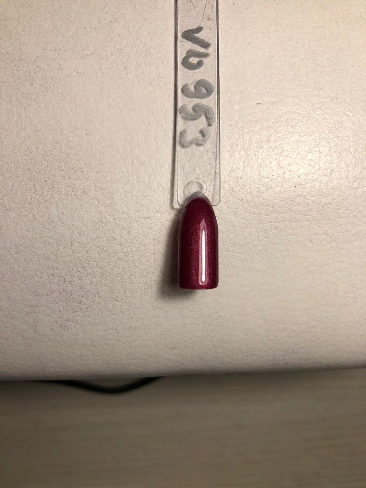 Venalisa Новый 60 Цвета Comestic ногтей Книги по искусству Дизайн гель UV/светодиодный гель лак для ногтей Soak Off 7,5 мл гель ногтей Лаки лака для ногтей гели