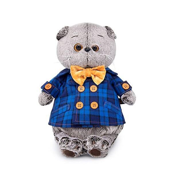 BUDI BASA Stuffed & Plush Animals 10733079 soft toy friend animal girl boy play game girls boys