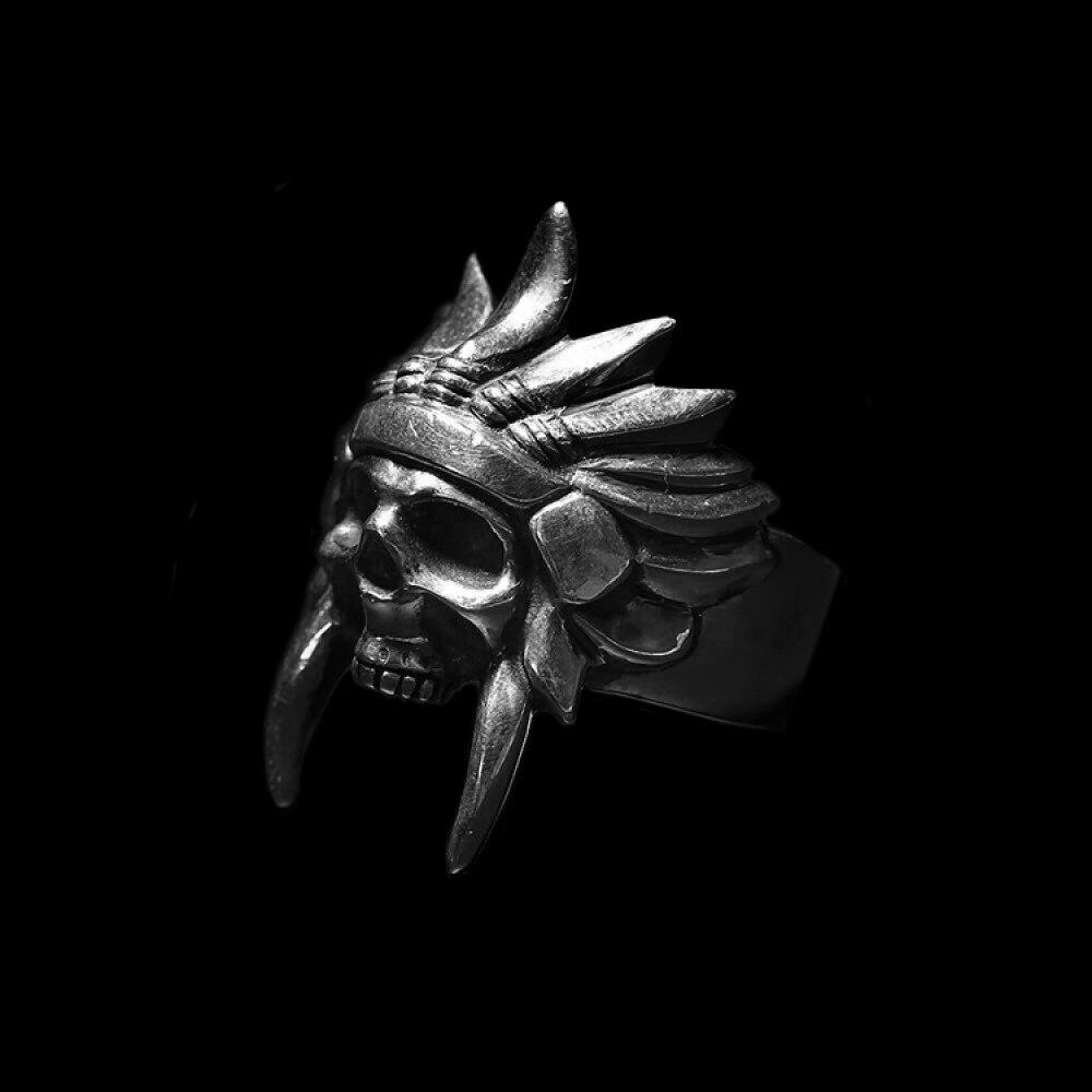 Handmade-Silver-skull-ring-246-2-1000x1000