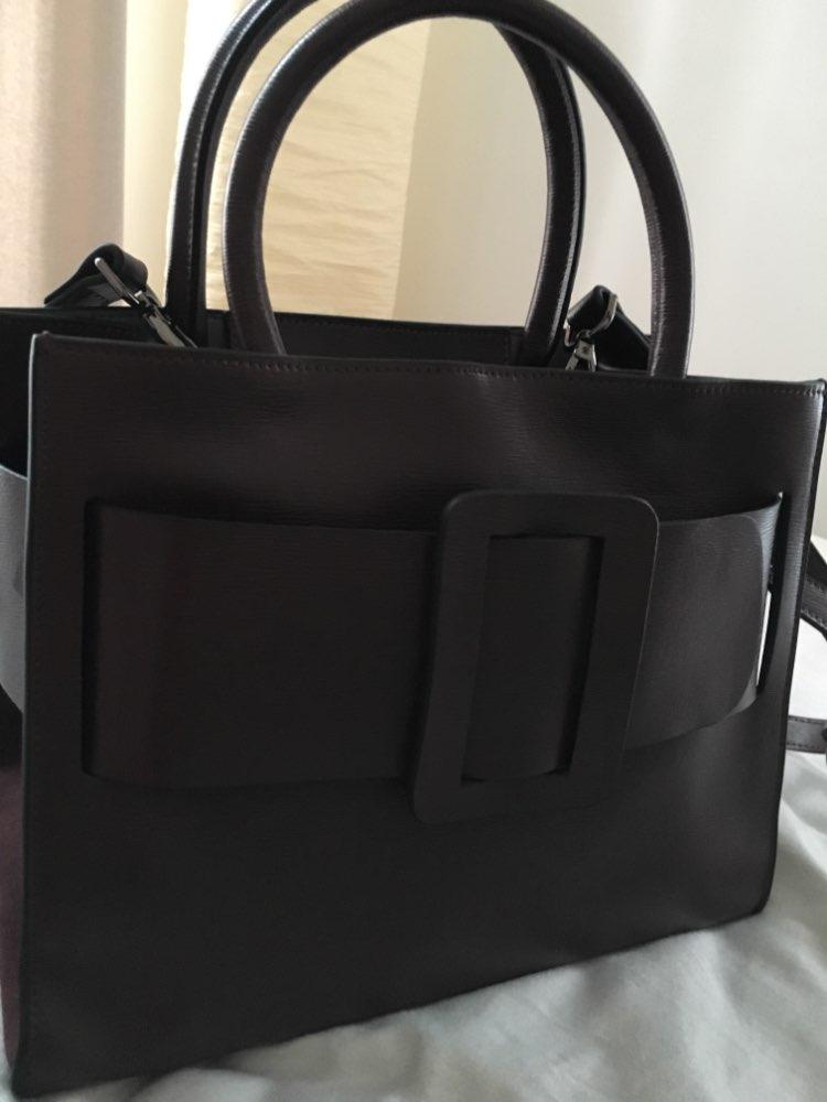 Bolsas de mão bolsas designer bolsas