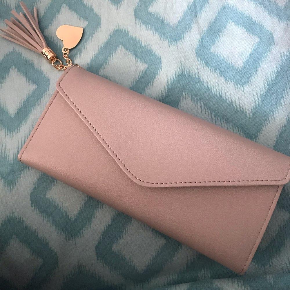Основной материал:: ПУ; кожаный бумажник женщин; khnmeet клатч; кожаный бумажник женщин;