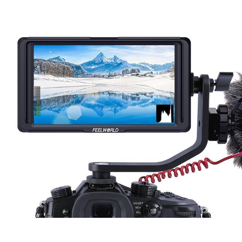 productimage-picture-feelworld-f5-professional-grade-5-ips-4k-hdmi-camera-top-monitor-can-power-for-dslr-or-mirrorless-camera-102452