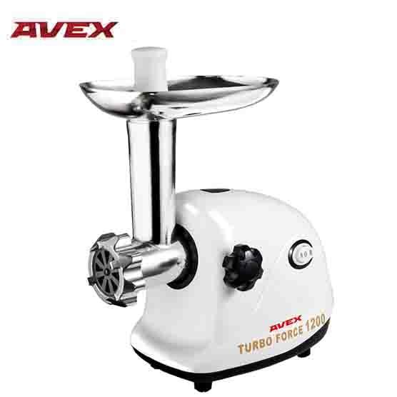 Meat Grinder AVEX MG-151 beurer mg 151