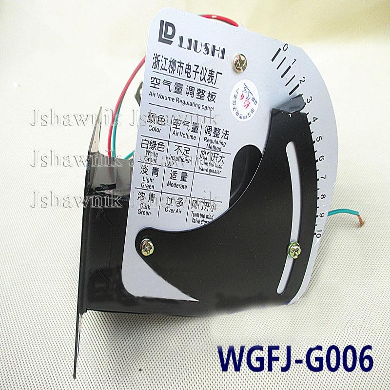riginal oven blower general purpose oven fan WGFJ-G006 Liushi fan oven parts fanriginal oven blower general purpose oven fan WGFJ-G006 Liushi fan oven parts fan