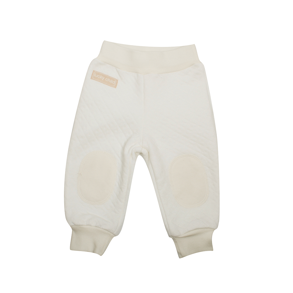 Pants Lucky Child for girls and boys 24-14 Leggings Hot Baby Children clothes trousers pants lucky child for girls and boys 24 14 leggings hot baby children clothes trousers