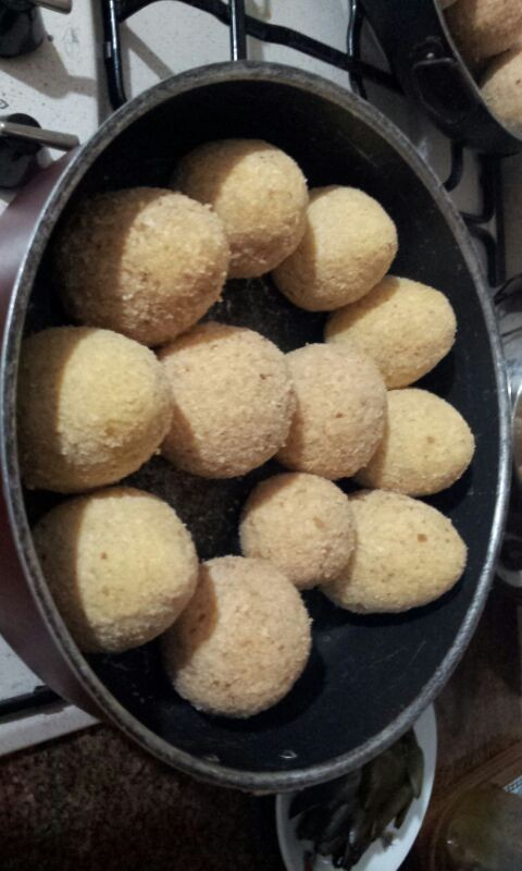 Itália arroz molde 160g arroz carne e