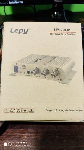 мощность звука; мощность звука; автомобиль звуконепроницаемый; ролик экран ;