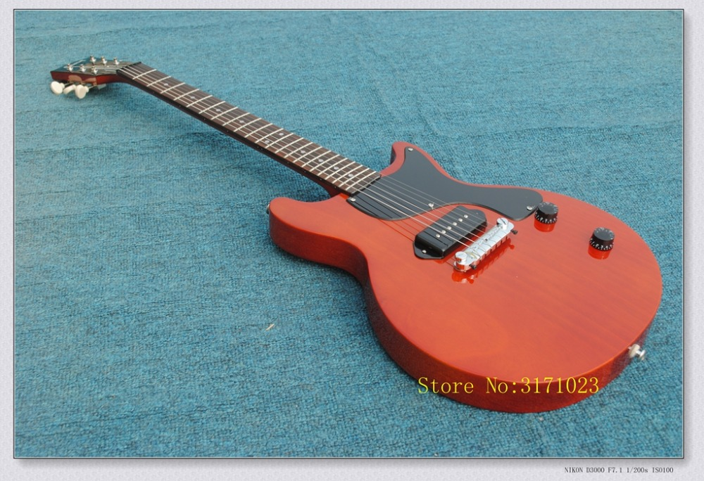 Electric guitar free shipping electric guitar/lp studio/slash/standard red color electric guitar/guitar in china made in china the best variety of lp electric guitar can be customized ems free shipping and solve any problems