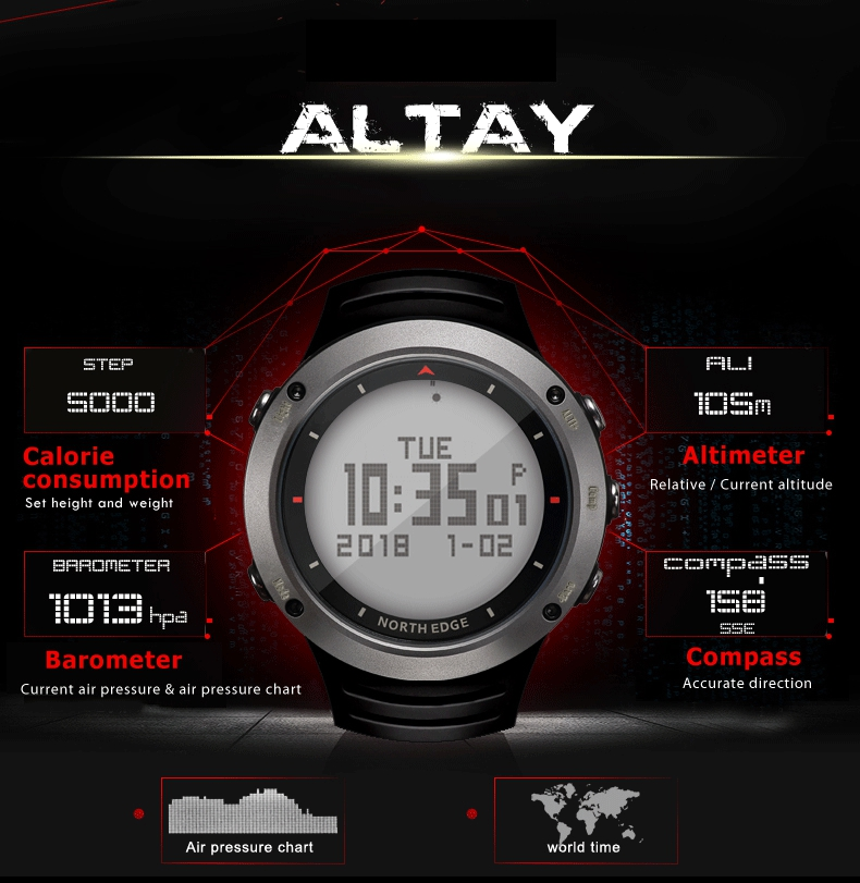 Altay-new_01