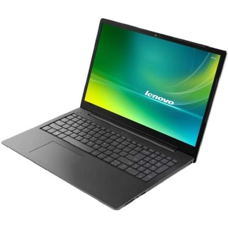 LAPTOP LENOVO THINKPAD ESSENTIAL V130-15IKB 81HN00P5SP 15.6/i3-7020U/4 Hard GB/SSD256 Hard GB/NO OPERATING SYSTEM (FREEDOS)