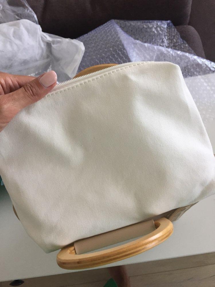 Bolsas de mão Bolsas Bolsas Bolsas
