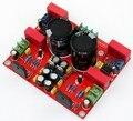 Сборка LM3886 + NE5532 усилитель мощности плата 68 Вт + 68 Вт стерео HiFi аудио усилитель плата YJ00195